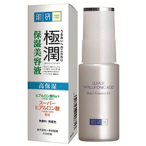 Hada Labo Super Hyaluronic Acid Moisturizing ESSENCE