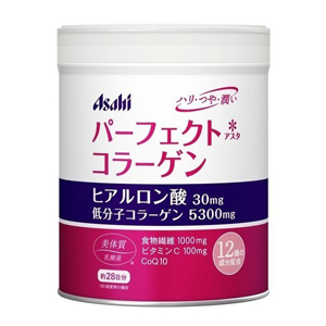 ASAHI ASTA COLLAGEN IN CAN