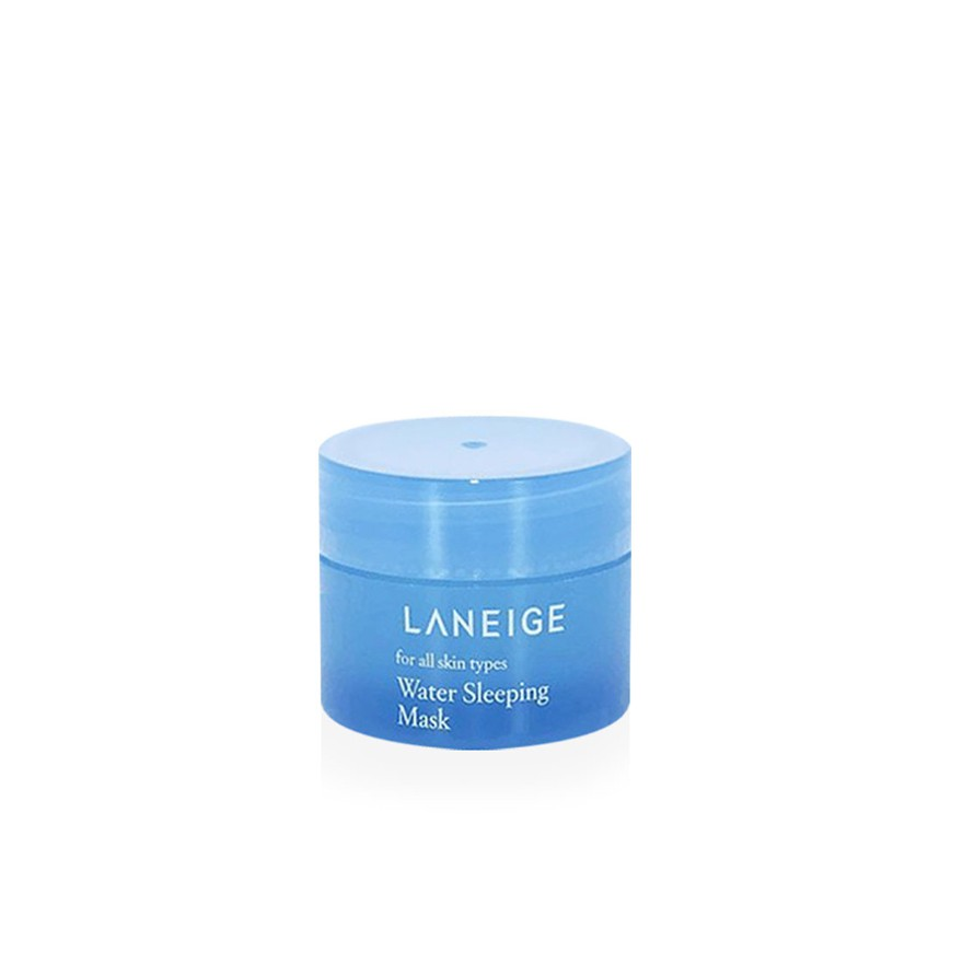 LANEIGE - Special Care Water Sleeping Mask 15m