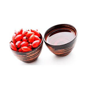 Asianwhiteskin Rosehips Oil for Scars